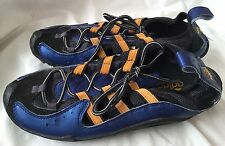 Mens adidas water shoes Sport Sneakers Size 9