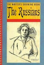 The Writer's Drawing Book: The Russians