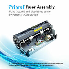 Dell M5200 Fuser Assembly (110V) M1896 by Printel