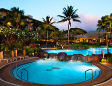 Westin Ka'anapali O.R.V- MULTIPLE UNITS AVAILABLE for Rent and Resale!!