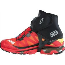 Salomon s-Lab gaiters-tamaño: m
