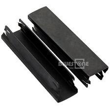 10pcs Mosin nagant stripper clip 91/30 M44 Black