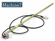 Save My Bug VW Bay Window Oil Temperature Dipstick Engine Type-4 1700cc - 2000cc