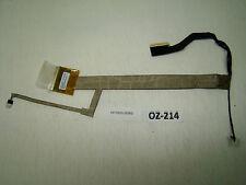 HP CQ70-253EG  Display Kabel Y-Kabel #OZ-214