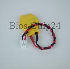 Bios CMOS für ASUS TAICHI 21 N550J N550JV Q550L Q301LA Q552UB, 3V CMOS Battery