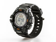 "Casio Pro Trek Herrenuhr ""Longs Peak"" PRG-270-1ER"