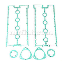 Ferrari 208 308 GT/4 GTB GTS Valve Check Cover Gasket Set New
