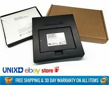 "New Samsung 960GB Enterprise SSD PM853T 6G SATA III 2.5"" MZ7GE960HMHP-000AZ"