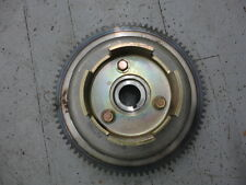 2006 Polaris Hawkeye 300 4x4 flywheel magneto
