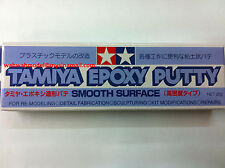 Tamiya 87052 Epoxy Putty (Smooth Surface)