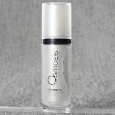 Osmosis Stemfactor 30ml - 10% Off RRP - Advanced technology - Free Shipping