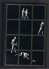 FREDERIC DARD LES CHEFS D'OEUVRE DE LA LITTERATURE D'ACTION 1970