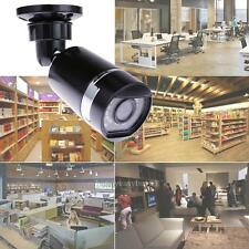 Wireless Wifi Pan Webcam 720P HD Network Security Surveillance IR IP Camera New