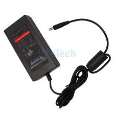 Power Cord AC Adapter Charger for Sony PlayStation 2 PS2 Slim US