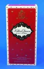KATY PERRY KILLER QUEEN 30 ML EAU DE PARFUM SPRAY