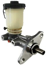 ACDelco 18M226 New Master Cylinder