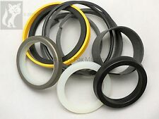 Hydraulic Seal Kit for Case 480C Backhoe Stabilizer Cyl (without extend-a-hoe)