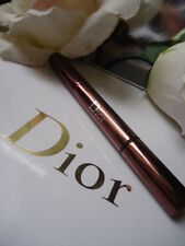 DIOR BRONZE LUMINIZER 001 PINK GOLD ALL OVER FACE GLOW PEN 1.5ml NEW BUT NO BOX