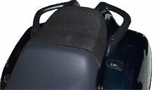 HONDA DEAUVILLE NT 650V 1998-2005 TRIBOSEAT CUBIERTA PARA ASIENTO ANTIDESLIZANTE
