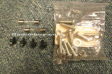 YAESU, Fuse+Screw set for FT-7800/7900/8800/8900 (original) vertex,horizon part