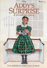 Addy's Surprise (American Girl)