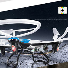 JJRC H10 2.4GHz 4CH 6axis Gyro RC Helicóptero Quadcopter Drone RTF Headless Mode