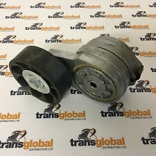 Land Rover Defender 94-98 300tdi Ancillary Drive Belt Tensioner Bearmach ERR4708
