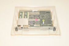 Concurrent Technologies / OmniByte Galaxy+R2 VME Board   333mhz PowerPC  / 64mb