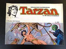 TARZAN SPECIAL  3 - ED. CENISIO - OTTIMO