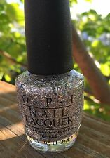 "Disney's Muppets-Most Wanted ""M's World Tour"" From OPI"