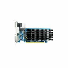 ASUS Nvidia GeForce® 210-SL-TC1GD3-L 1GB DDR3 Graphics Card