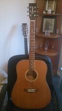Tanglewood Evolution TW28CLN Acoustic Guitar