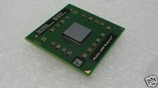 AMD Sempron-M 3500 Processor only - 1.8GHZ 1600MHZ For HP Notebooks 434414-001