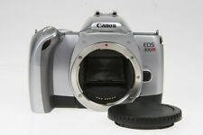 Canon EOS 300v, KB analogica-SLR-Camera #72040218