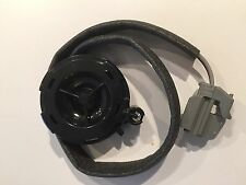Volvo Original 30752085 Tweeter Speaker