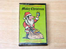 Sinclair ZX Spectrum - Moley Christmas by Gremlin