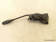 Cruise Control Stalk Switch-A0085452524-04 Mercedes E320 Cdi W211 Auto Saloon re