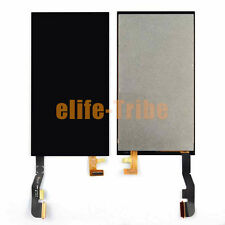 LCD Display + Touch Screen Assembly for HTC One M8 Mini 2