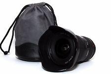 Canon EF 16-35mm f/2.8 L II USM Weitwinkel Objektiv für Canon EOS Digitalkameras