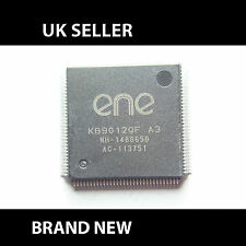 1x New ENE KB9012QF A3 KB9012QFA3 IC Power Chip Controller