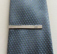 Tie Clip Personalized - Gifts for Dad - Husband - Tipo's Creations (T-14s)