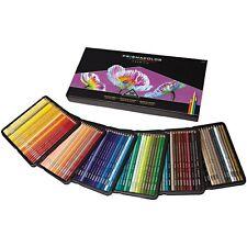 Prismacolor Premier Soft Core COLORED PENCILS, 150 COLORED PENCILS SET