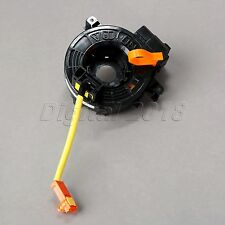 Clock Spring Airbag Spiral Cable For Toyota Hilux Fortuner Innova 84306-0k020