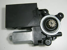 VOLVO S40 V 50 2006 - 2012 FRONT PASSENGER SIDE WINDOW MOTOR 31264782 AA