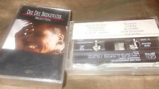 DEE DEE BRIDGEWATER - Precious thing Cassette Mc .... New