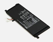Laptop Battery for Asus X453M