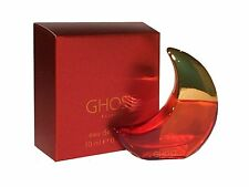 Ghost Eclipse Miniature Mini Perfume for Women 10ml EDT