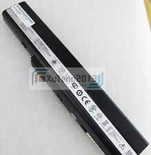 Original Laptop Battery For ASUS A52JR N82JQ P52J P62 P82 PRO5I PR067 X42 A42F
