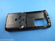 Original Sony Ericsson K610i Mittelcover B Cover Mittelrahmen handyschale Cover