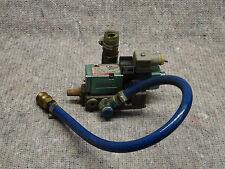 Numatics Solenoid Valve 081SA4004 150 PSIG  Vaccumventil Ventil